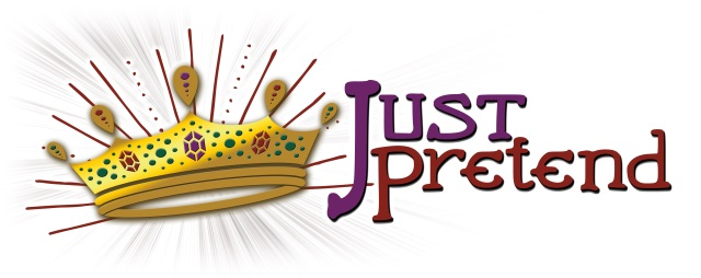just pretend logo trans copy