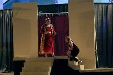 Xerxes and Esther